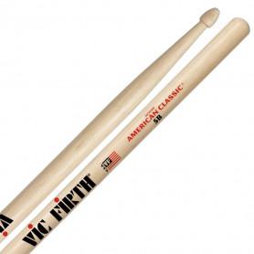 Барабанные палочки Vic Firth P5B3-5B1, 4 пары