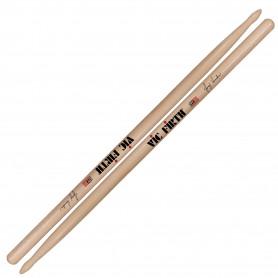 Барабанные палочки Vic Firth SJH