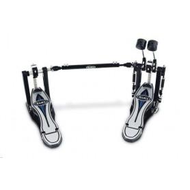 Двойная педаль MAPEX P1000TW