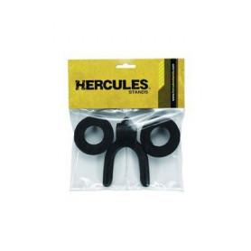 Держатель Hercules HA205