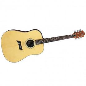 Гитара акустическая MICHAEL KELLY V5
