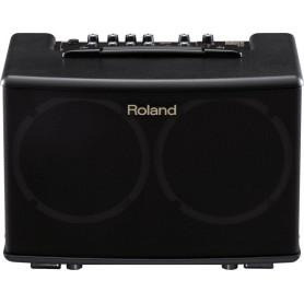 Гитарный комбо ROLAND AC-40