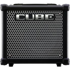 Гитарный усилитель ROLAND CUBE-10GX