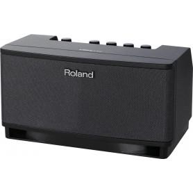 Гитарный усилитель ROLAND CUBE Lite Black