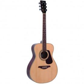 Гитара акустическая VINTAGE V300