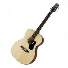 Гитара акустическая HAWTHORNE HO220/B