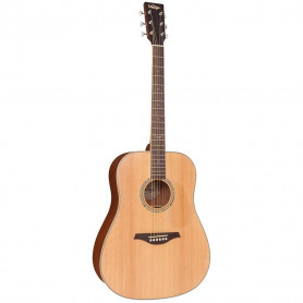 Гитара акустическая VINTAGE V501N