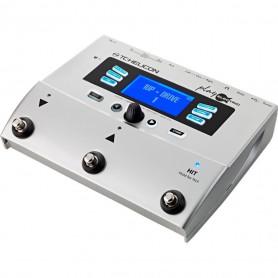Вокальный процессор TC HELICON Play Electric