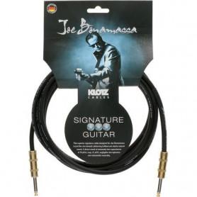 Инструментальный кабель KLOTZ JBPP030