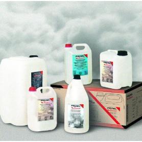 Жидкость для генераторов пены Proel PLLSK05
