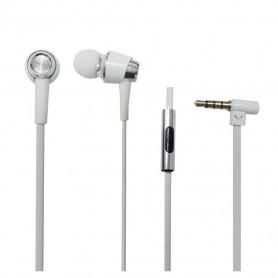 Звукоизолирующие мини-наушники Proel EH600