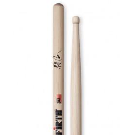Именные барабанные палочки Vic Firth SMC