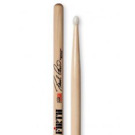 Именные барабанные палочки Vic Firth STL