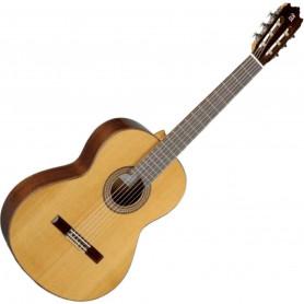 Классическая гитара ALHAMBRA 3 C