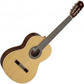 Классическая гитара ALHAMBRA 2 C