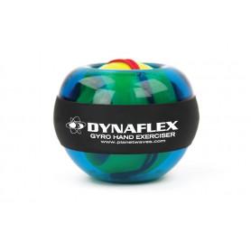 PLANET WAVES PW-DFP01 DYNAFLEX Тренажеры для пальцев фото
