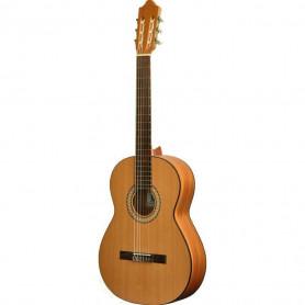 Классическая гитара со звукоснимателем CAMPS SN-1-C