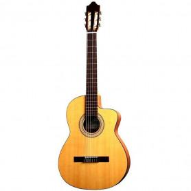Классическая гитара  CAMPS CUT-ECO