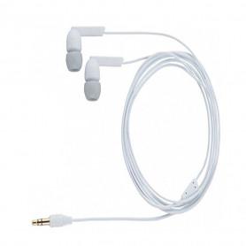 Комплект навушник та гитарный кабель BOSS BA-PC15