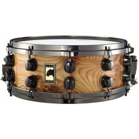 Малый барабан MAPEX BPML4550BXN