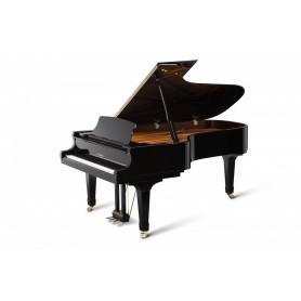 Концертный рояль KAWAI GX7