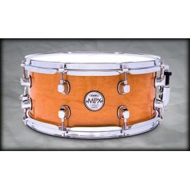 Малый барабан Mapex MPML3600CNL