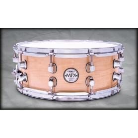 Малый барабан MAREX MPBC3600CXN