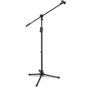 Микрофонная стойка HERCULES MS533B