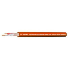 Микрофонный кабель PROEL HPC210RD