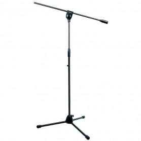 Микрофонная стойка PROEL PRO200BK