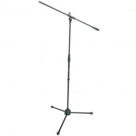 Микрофонная стойка PROEL RSM180