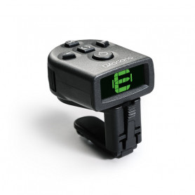 PLANET WAVES PW-CT-12 NS MICRO HEADSTOCK TUNER Тюнер/метроном фото
