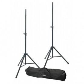 Набор стоек для акустических систем PROEL SPSK300KIT