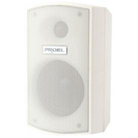 Настенная акустическая система Proel XEOS XE35TW