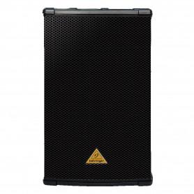 Пассивная акустическая система BEHRINGER B1220PRO