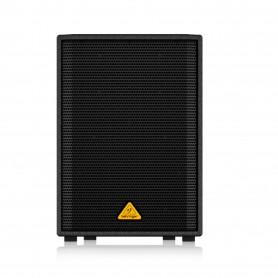 Пассивная акустическая система Behringer EUROLIVE VP1220