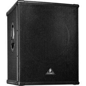 Пассивная акустическая система BEHRINGER EUROLIVE B1800X PRO