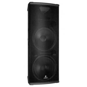 Пассивная акустическая система BEHRINGER B2520 PRO