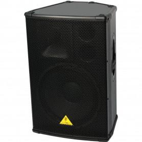 Пассивная акустическая система BEHRINGER B1520PRO