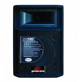 Пассивная акустическая система PREMIERE ACOUSTICS XVP1020