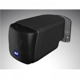 Пассивная акустическая система RCF MQ30PB