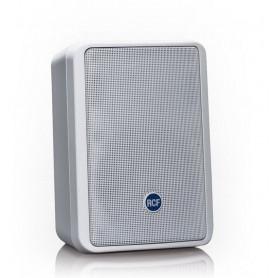 Пассивная акустическая система RCF MONITOR33WT