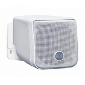 Пассивная акустическая система RCF MQ30PW