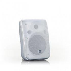 Пассивная акустическая система RCF MQ50W