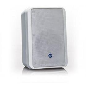 Пассивная акустическая система RCF MONITOR55W