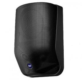 Пассивна акустична система RCF MQ60HB