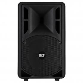 Пассивная акустическая система RCF ART 310 MK III