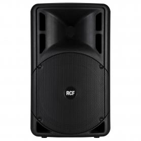 Пассивная акустическая система RCF ART 725