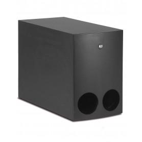 Пассивная акустическая система RCF MQ90SB