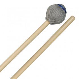 Палочки для маримбы VIC FIRTH M223